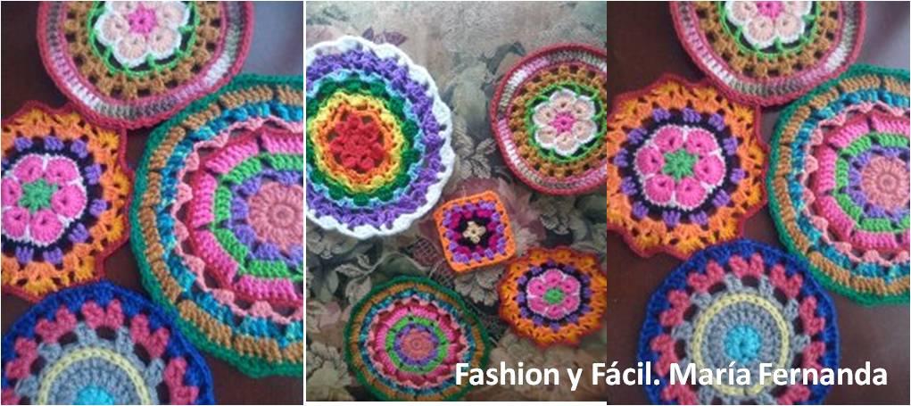Fashion y Fácil