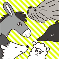 animals conversation