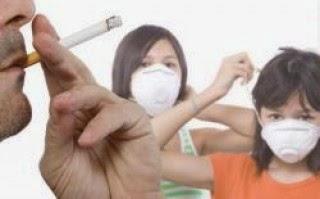 kata - kata untuk para perokok