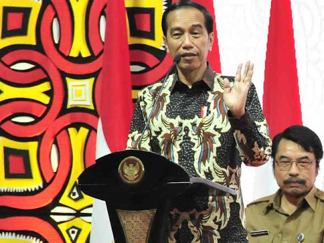 UninstallBukalapak Campaign Can Hurt Indonesian E-Commerce