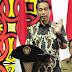 #UninstallBukalapak Campaign Can Hurt Indonesian E-Commerce