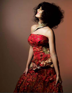 amrita-rao-salon-international-magazine-trendy-hairstyle-photo