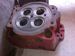 OEM, Genuine, Original, engine, spare parts, for sale, supplier, Alang, Stockist, Exporter