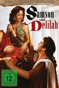 Watch Samson and Delilah Online Free in HD