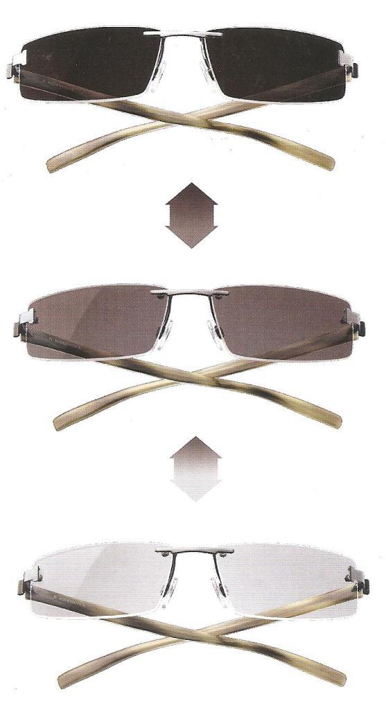 54b4d66c8 Mandar fazer um outro óculos escuro com grau multifocal fica caro demais.  fotocromatico 001.jpg