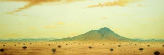 sitios-mexico-paisajes-campos