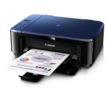 CANON PIXMA MX318 DRIVER DOWNLOAD (2019)