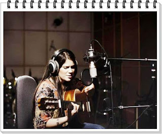 diana-moraru-biografie-artista-haha-production