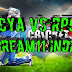 CYA vs RPC Dream11 Prediction Dhangadhi Premier League Preview, Team News, Play11