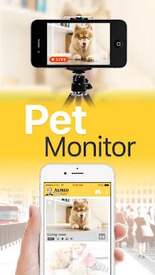 المراقبة Alfred Home Security Camera unnamed+%2840%
