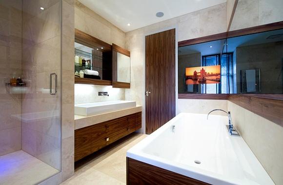 Banheiro-com-banheira-de-embutir-9