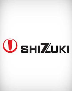 shizuki vector logo, shizuki logo vector, shizuki logo, shizuki, shizuki logo ai, shizuki logo eps, shizuki logo png, shizuki logo svg
