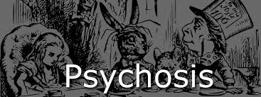 psychosis-www.healthnote25.com