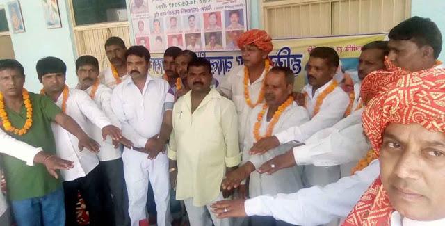 haryana-wamiki-meeting-faridabad