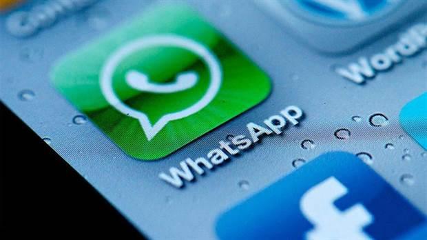 whatsapp_mensajes de voz