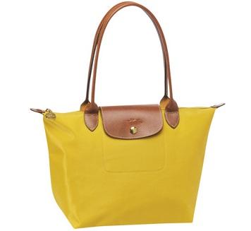 Bagz Addict By Lilbeaute Longchamp Le Pliage Bag