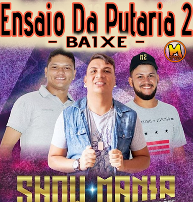 https://www.suamusica.com.br/ShowManiaCDAbril2018RM