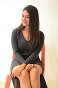 Neha deshpande new sizzling pics-thumbnail-11