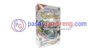 Waxco