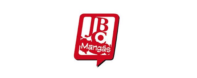 Checklist Mangás JBC Setembro 2018