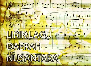 kumpulan-lirik-lirik-lagu-Daerah-Batak-berasal-dari-Sumatera-Utara