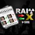 RAIO X: Confira a situação de cada jogador do Bota