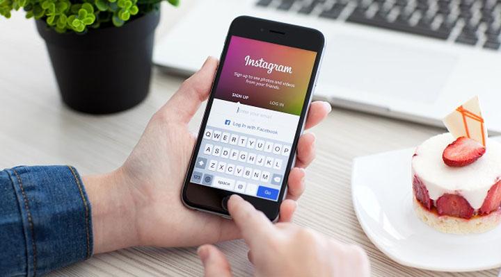 17 Alat Bantu Pemasaran Instagram