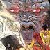 "#DCUniverse - The Flash #42   ""La Tormenta Perfecta"" - Parte 4 (Español)"