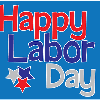 Labor day 2019 new image