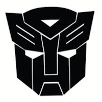 Vetor Transformers