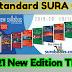 12th Std Computer Application Sura Guide New Syllabus 2020-2021