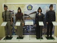 Museum Sandi Jogja (Tiket Masuk dan Lokasi)