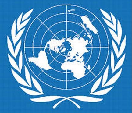 Image result for PBB: Pengertian, Sejarah, Asas, Tujuan, & Struktur Organisasi