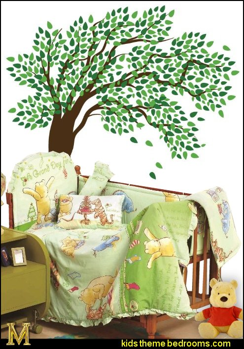 decorating theme bedrooms maries manor winnie the pooh 2017 2017