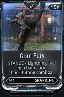 Grim Fury (44 KB)