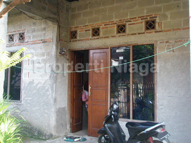 Dijual-Rumah-di-Cibubur-Jakarta-Timur-Properti-Niaga