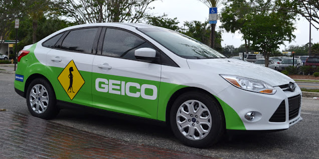 Geico Car Insurance Quotes & Reviews in 2020
