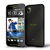 HTC unveils three smartphones in China at once
