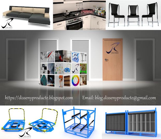 High Quality Home Design 3D App · App Para Dise De Interiores