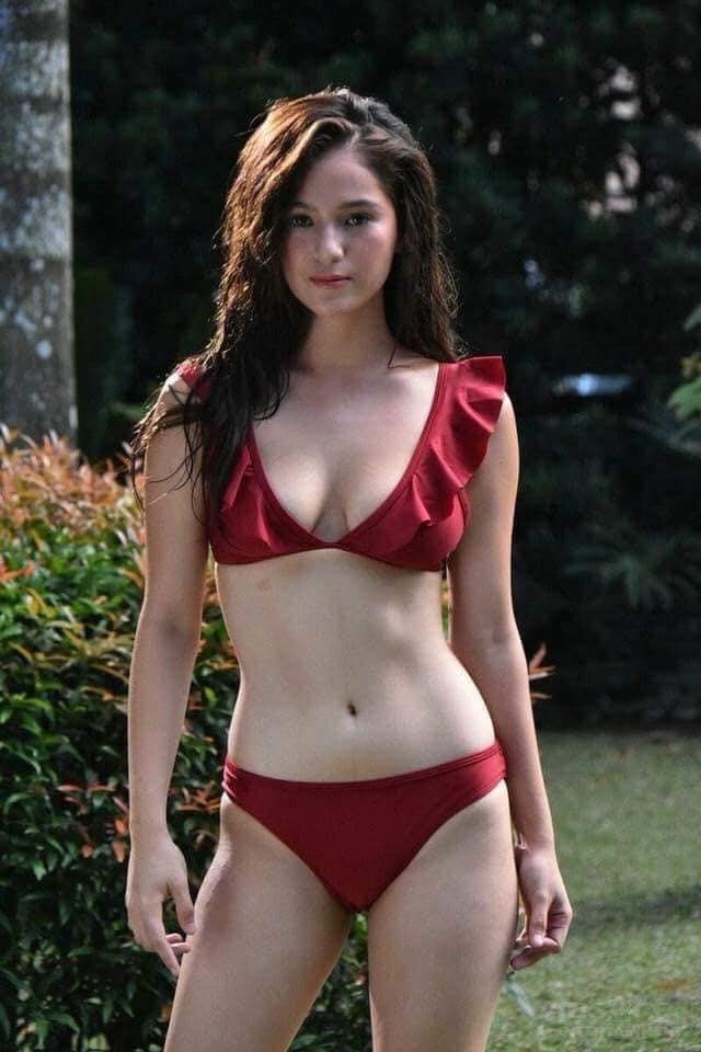 barbie imperial sexy bikini pics 02