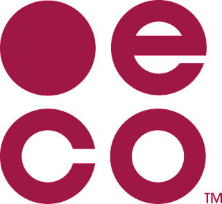 The place for .ECO domain names.