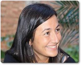 http://bibliotecavirtual.diba.cat/entrevistes-virtuals/sonia-fernandez-vidal