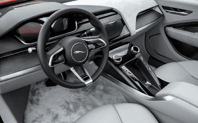 Jaguar XE 2020 Review, Specs, Price