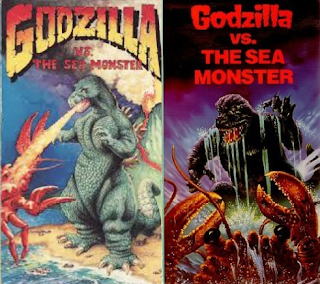 http://lifebetweenframes.blogspot.com/2014/03/godzilla-vs-sea-monster.html