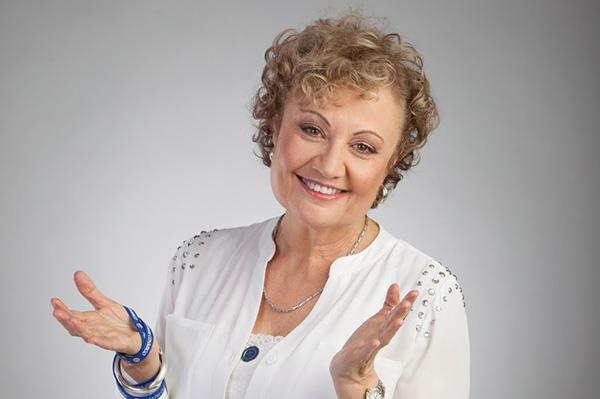 Mabel-Katz-Conferencia-Ho-oponopono