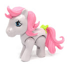 My Little Pony Snuzzle The Loyal Subjects Wave 1 G1 Retro Pony