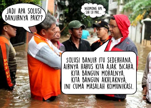 Title Link - http://www.mejapoker88.info/2017/10/anies-solusi-banjir-di-jakarta-bukan.html