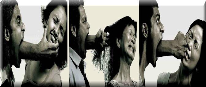 5f61400f1215c آلام نفسية وروحانية في محراب الزوجية جزء 4 .. نساء متجاهلات و رجال غاضبون -  علاقات حميمة أم علاقات ذميمة