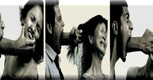 4c1c8cd9025cd الروحانيات فى الإسلام  آلام نفسية وروحانية في محراب الزوجية جزء 4 .. نساء  متجاهلات و رجال غاضبون - علاقات حميمة أم علاقات ذميمة