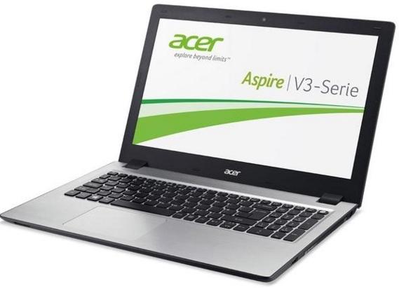 Harga Laptop Acer Aspire V3, E5, Tahun 2017 Lengkap Dengan Spesifikasi